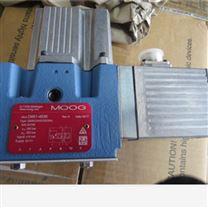 MOOG 伺服閥系列 A67999-065