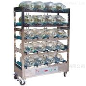 细胞转瓶培养器