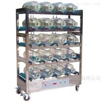 細胞轉瓶培養器