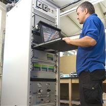 環境空氣(廠界)VOC在線監測系統