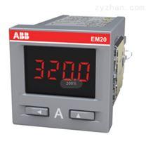 供应ABB发电机及其他通用设备