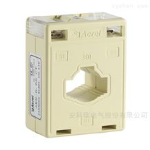 AKH-0.66/30I 10-300A/5A安科瑞 低压测量型电流互感器 0.5级
