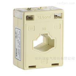 安科瑞AKH-0.66/G-30I计量型电流互感器