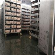 猪肉缓化设备