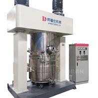 BDS-2-2000广东行星动力混合机
