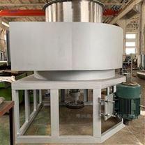 活性炭旋轉閃蒸干燥機