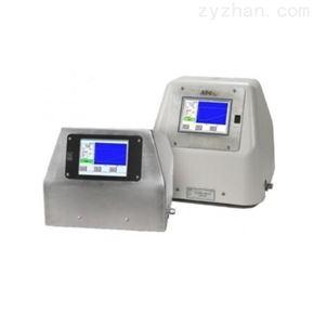 E2包装气体分析仪