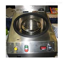 实验室/台式离心机– RA12 / 20型