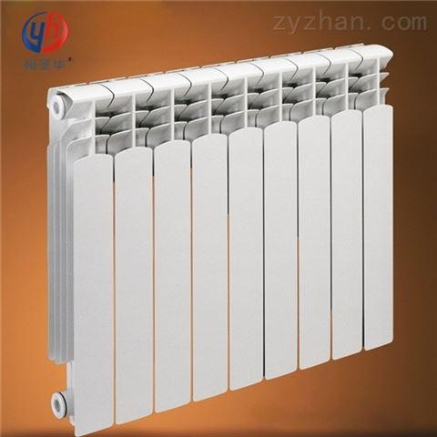ur7001-700高压铸铝暖气片生产工艺