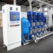佛山二次供水設備抓好創新體系