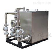 平南污水提升一體化設備
