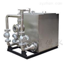 重慶自動污水提升器智能化運行
