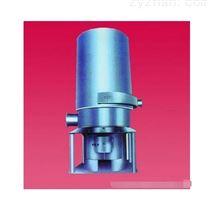 JRF型燃煤熱風爐