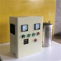 安徽不锈钢水箱自洁器