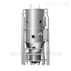 江苏沸腾干燥机结构