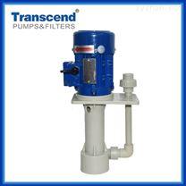 CS型 鹽酸循環泵報價