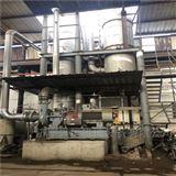 现货三吨316MVR蒸发器在位预售