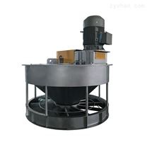 WKT-C轴流式热风循环耐高温风机-兴东丰