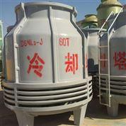 廣州橫流玻璃鋼冷卻塔價格