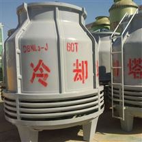 滨州小型凉水塔厂家