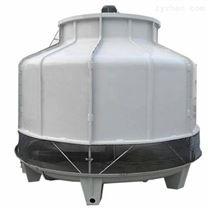 宁夏生产冷却塔厂家
