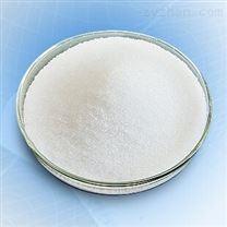 四甲基硫 CAS號:2782-91-4