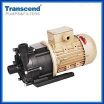 耐酸堿磁力泵型號