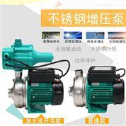 BLC系列不锈钢离心泵卧式单级泵