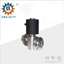 美国卡洛特-进口水用高压电磁阀