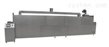 HCMJH-6隧道式烘箱  热风循环烘箱