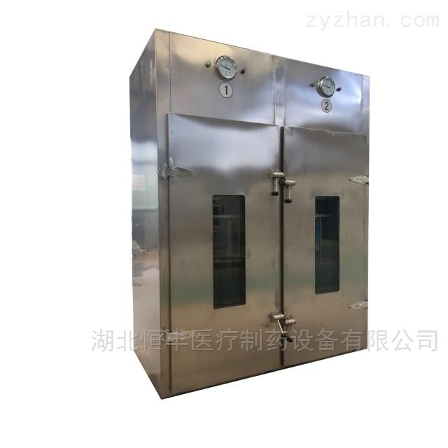 湖南凡士林融化机