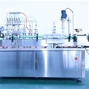 多功能高粘度液体灌装机