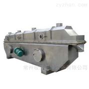 江蘇流化床干燥機