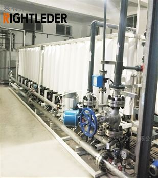 垃圾渗滤液成套设备公司 莱特莱德品质