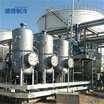 正丁烷氣體回收裝置-汽油油氣回收系統