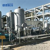 丁二烯氣體回收裝置-燃油油氣回收系統