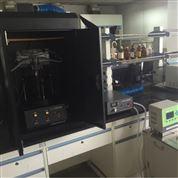 PL-05 双旋转 水浴通气 光化学反应仪