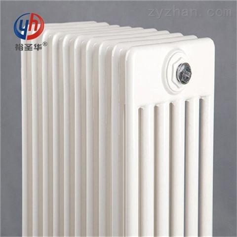 qfgz605钢六柱暖气片工作原理