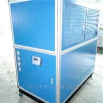 热回收制冷机