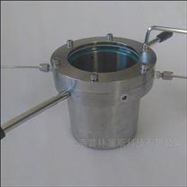 不锈钢反应器药物合成