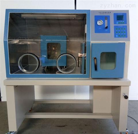 陕西实验室厌氧培养箱YQX-II应用领域