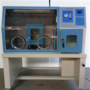 實驗室厭氧培養箱YQX-II高精度恒溫無氧環境