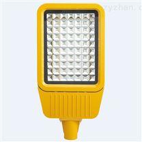 節能防爆道路燈