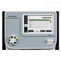 exigo瑞典動物血分析儀h400