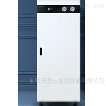 重庆沃蓝工厂用直饮水机