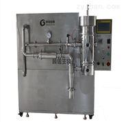 冷冻喷雾干燥机GS-P1000