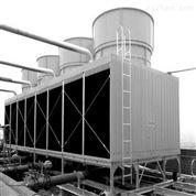 青島工業冷卻塔價格