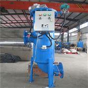 烏海活性炭過濾器