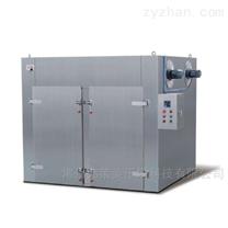 中藥材熱風循環干燥烘箱/GMP烘箱