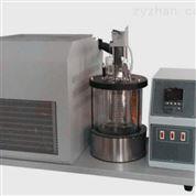 山東廠家 SH0699 冷凍機油與制冷劑相溶性儀